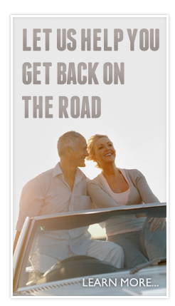 Get A Free SR22 Insurance Quote